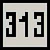 andrei313's avatar