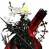 andrei33456's avatar