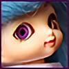 andrei666's avatar