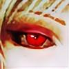 andrei9600's avatar
