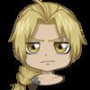 AndreiAnaMaria13's avatar