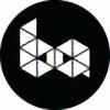 andreiburcea's avatar
