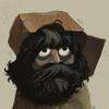 andreidraws's avatar