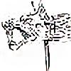 AndreiDrc's avatar