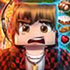 AndreievichArts's avatar