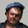 andreiha's avatar
