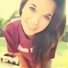Andreiita98's avatar