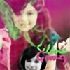AndreiitaNew19's avatar