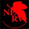 andreikari's avatar
