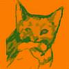 AndreiLlacuna's avatar