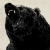 AndreiPriss's avatar