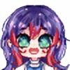 andreis98's avatar