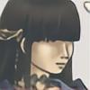 Andreita's avatar