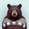 andreitabacaru's avatar