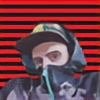 AndreiTeo's avatar