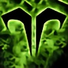 andreiVV's avatar