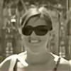 andreja-kramberger's avatar