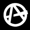 Andrejaz's avatar