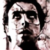 andrejblatnik's avatar