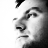 Andrejz's avatar