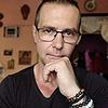 AndrejZT's avatar