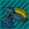 andrekek's avatar