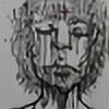 Andrekleez's avatar