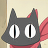 andrekmym333's avatar