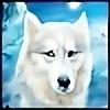 andrekosslick's avatar