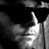 AndreKowalski's avatar