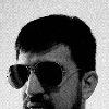 andrelff's avatar