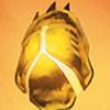 andrell's avatar