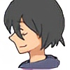 Andrelol1's avatar
