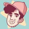 AndreLuizBarbosa's avatar