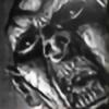 andrema's avatar