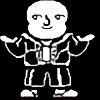 AndreMaier's avatar