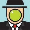 AndreMelloFranco's avatar
