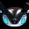 andrenpixl's avatar