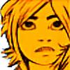 Andreo-Zuniga's avatar