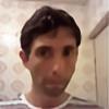 andrepessoa1969's avatar