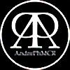 andrephmcr's avatar