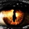 andrepozzi's avatar