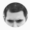 andrepressure's avatar