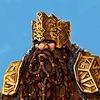 AndreRanama's avatar