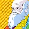 AndreReis51area's avatar