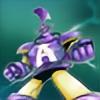 Andres-Iles's avatar
