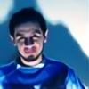 AndresAcross's avatar