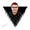andresalesdesenhos's avatar