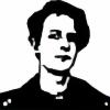 andresavetier's avatar