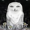 andresaviauk's avatar